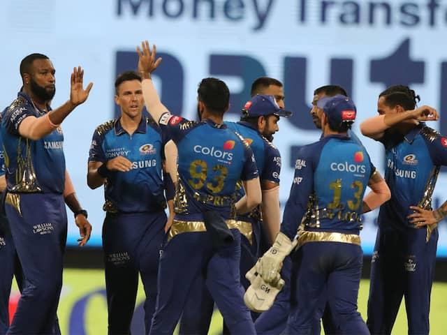 IPL 2020, KKR vs MI Highlights: Rohit Sharma, Jasprit Bumrah Shine As Mumbai Indians Thrash Kolkata Knight Riders By 49 Runs | Cricket News