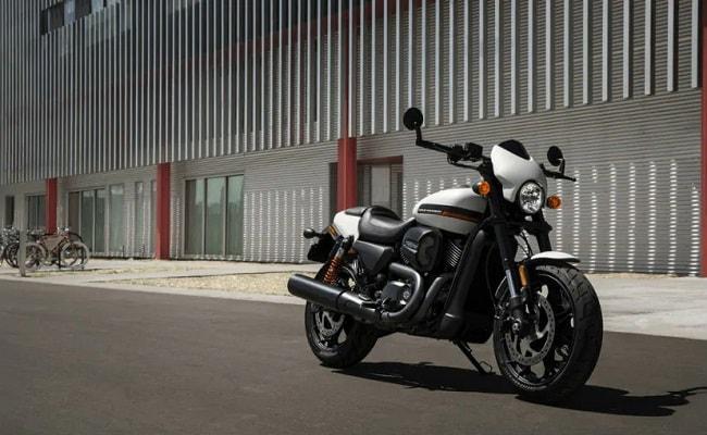 Harley-Davidson: इस फैसले के बाद कंपनी के लगभग 70 कर्मचारियों को निकाला जाएगा