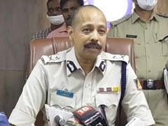 """Drugs Targeted Youth"": Bengaluru Police, Recover 235 kg Ganja In Raids"