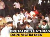 Video : Hathras Horror, India's Shame, Once Again