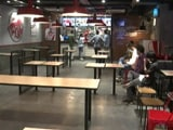 Video : Indians Staying Away From Eating Out Amid Covid?