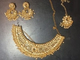 Video : Fashion Jewellery Review: Sukkhi Fashion Jewellery Set