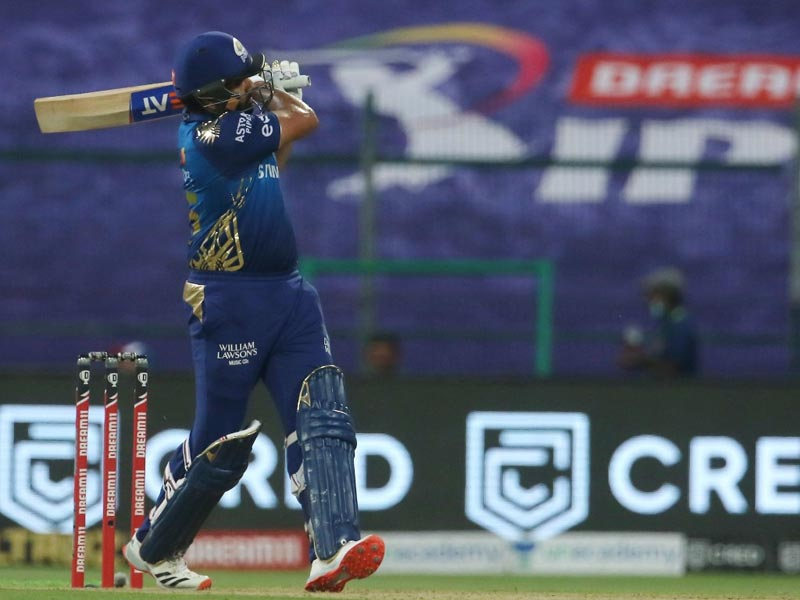 IPL LIVE Score, KKR vs MI Live Cricket Score: Rohit Sharma, Suryakumar  Yadav On Fire As Kolkata Knight Riders Bowlers Struggle | Cricket News