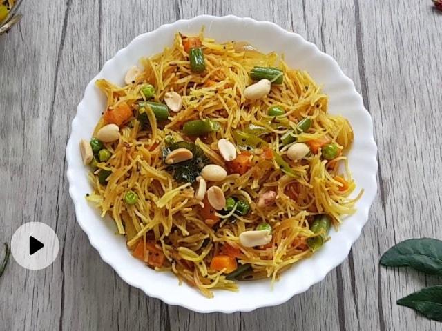Diabetes Breakfast: इन साउथ इंंडियन ब्रेकफास्ट रेसिपीज को अपने नाश्ते में करें शामिल