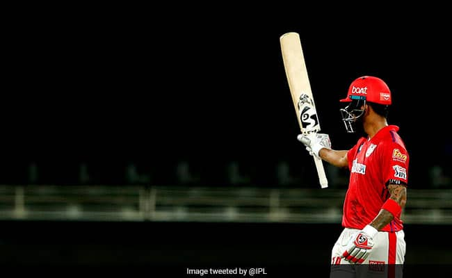 IPL 2020 KL Rahul now has the highest score ever by an Indian in IPL