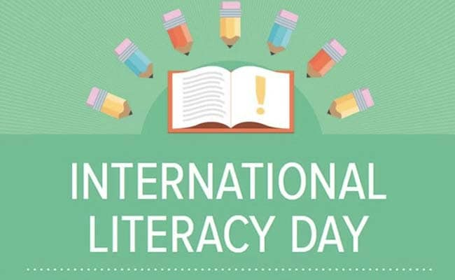 World Literacy Day 2020: Theme, History, Significance And Quotes