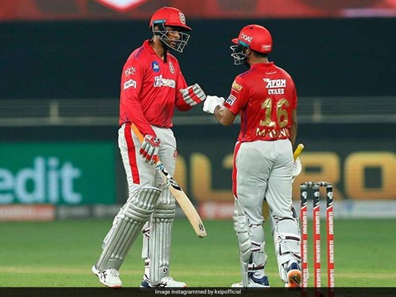IPL 2020, KXIP vs RCB: When And Where To Watch Live Telecast, Live Streaming
