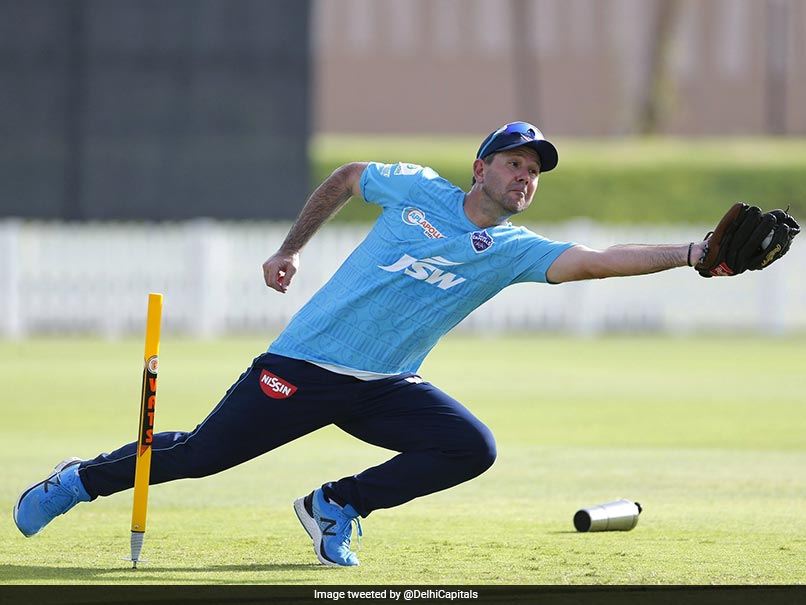 IPL 2020: Gautam Gambhir Says Ricky Ponting Should Deliver For Delhi Capitals In His Third Year As Coach