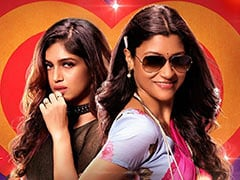 Dolly Kitty Aur Chamakte Sitare Review: Konkona Sen Sharma, Bhumi Pednekar Lend Edge To Feminist Drama