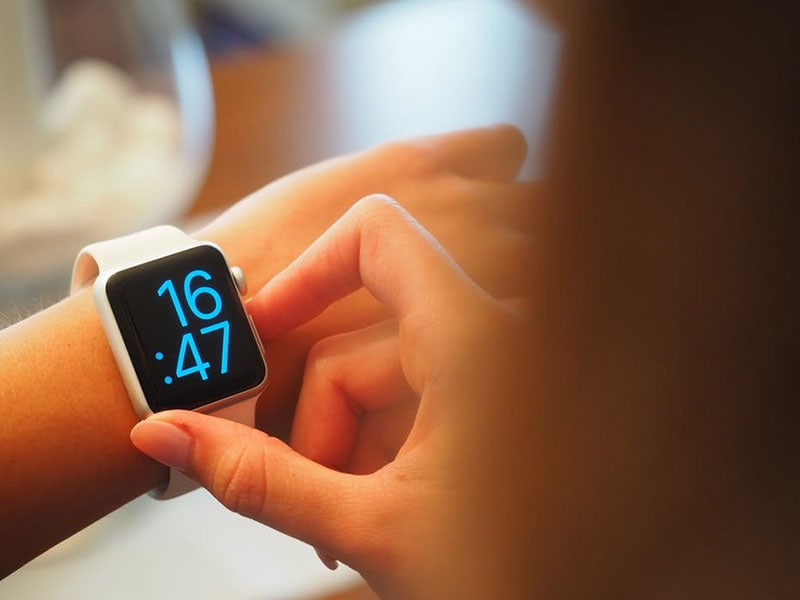 Australian Antitrust Regulator Dismisses Google's Undertaking Over Fitbit Competition