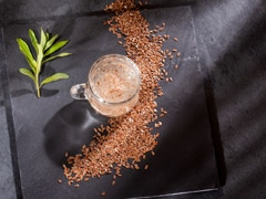 Diabetes Management: 5 Flaxseed Recipes To Manage Blood Sugar Levels
