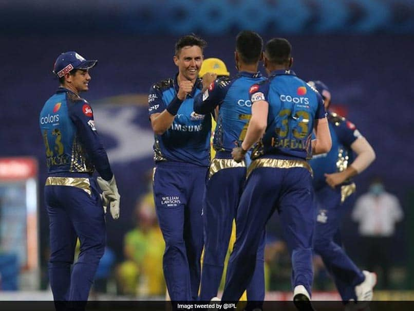IPL 2020, MI vs CSK: IPL Is Back But The Atmosphere Isnt
