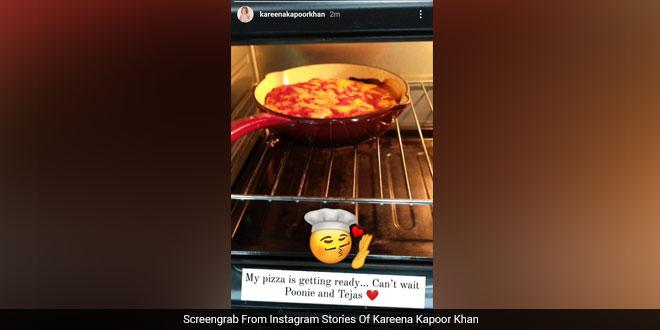 https://c.ndtvimg.com/2020-09/c2mm53p_kareena-kapoor_625x300_14_September_20.jpg