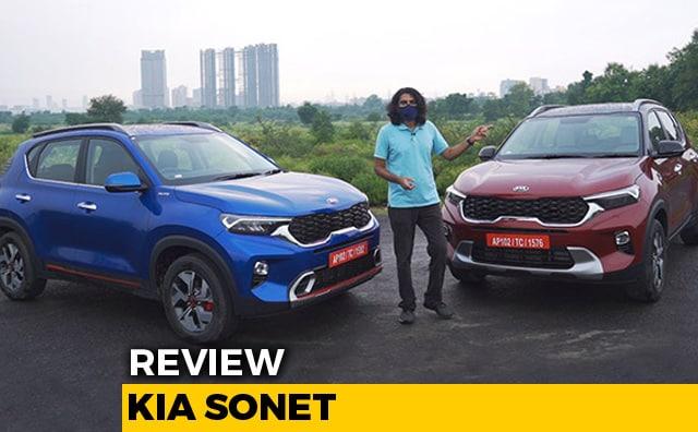Kia Cars Price In India New Car Models 2020 Images Reviews Carandbike