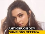 Video : Deepika Padukone To Be Questioned On Friday, Sara Ali Khan On Saturday