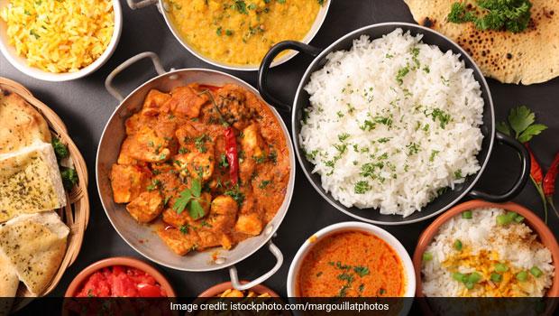 11 <i>Desi</i> Vegetarian Recipes You Can Make In Under 30 Minutes