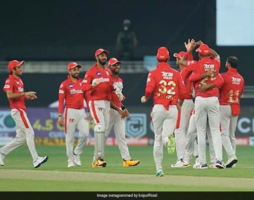 IPL 2020, RR vs KXIP Preview: Smith Needs Plan To Counter KL Rahul