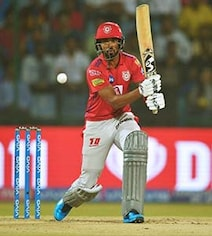 IPL 2020, Delhi Capitals vs Kings XI Punjab: Players To Watch Out For