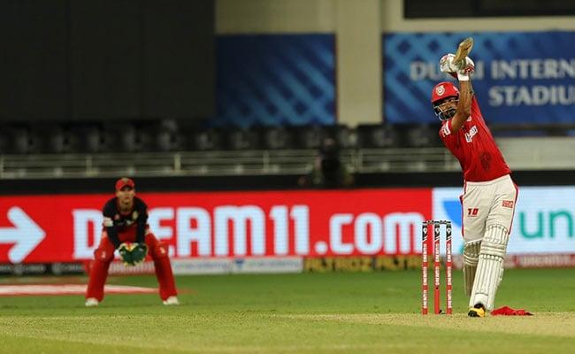 KXIP vs RCB, IPL 2020 Updates: केएल राहुल अकेले ही आरसीबी पर भारी पड़े, 97 रन से जीता किंग्स इलेवन