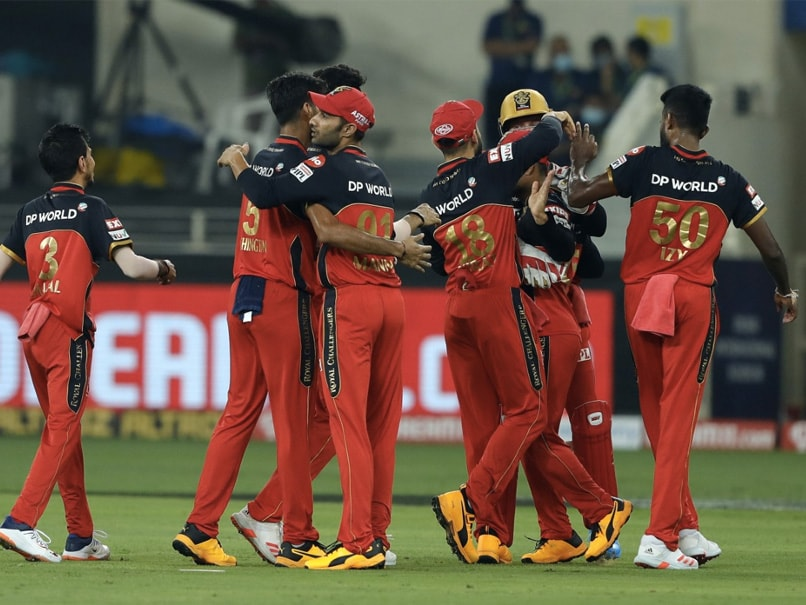 "IPL 2020, RCB vs MI: RCB Head Coach Simon Katich Urges Players To Be ""Ruthless"" To Finish Oppositions Off"