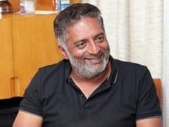 प्रकाश राज ने कंगना रनौत को लेकर शेयर किया मीम, लोगों के यूं आ रहे रिएक्शन