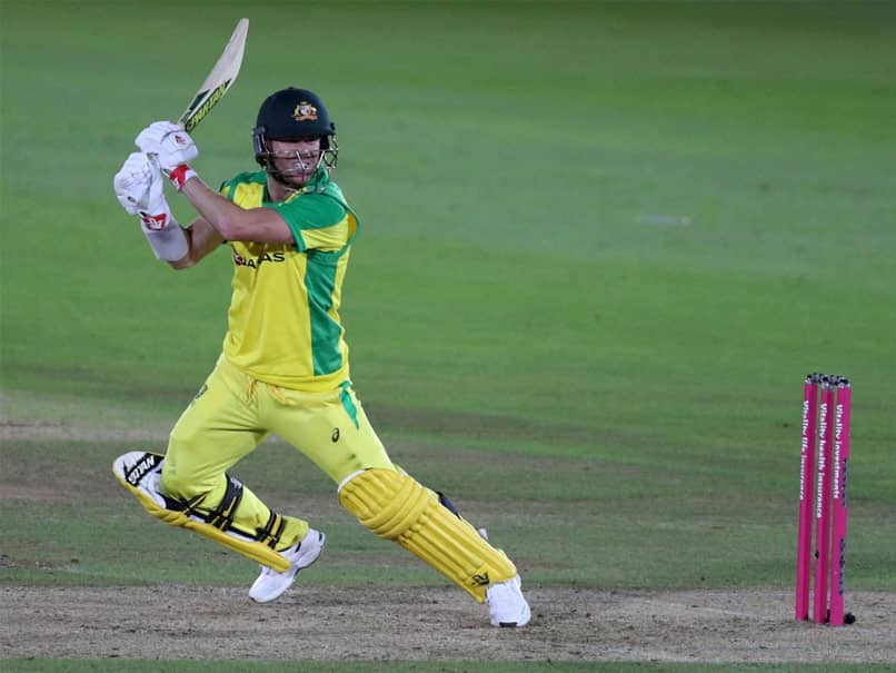 David Warner Enters Draft For Inaugural Edition Of The Hundred