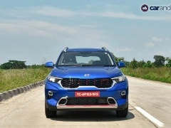 Car Sales October 2020: Kia India Registers Its Highest Ever Monthly Sales With 21,021 Units