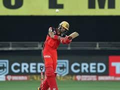 IPL 2020: Enjoyed Watching Devdutt Padikkal Play, Says Ganguly