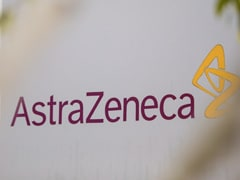 AstraZeneca Says Its Antibody Cocktail Prevents Covid In High-Risk Groups