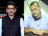 "Video : Those Who Say ""Satyamev Jayate"" Not Always Innocent: Bihar Cop After Rhea Arrest"