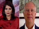 """Video : """"Russia Loves India, Will Be Partners In Vaccine Development"""": Russian Official"""