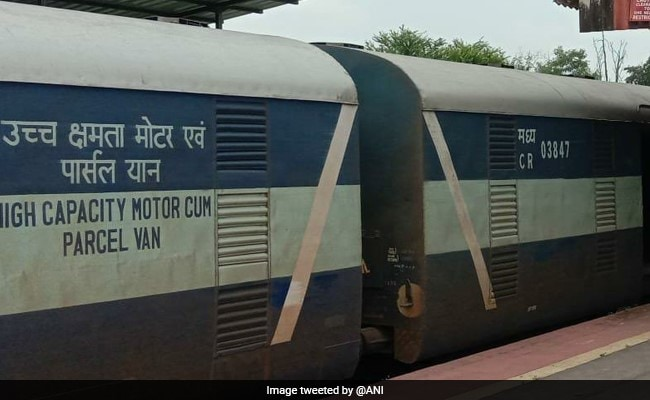Alert Loco Pilot Spots Repair Work On Tracks, Averts Accident Near Haryana's Ambala
