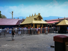 Sabarimala Issue Takes Centrestage In These Two Seats For Kerala Polls