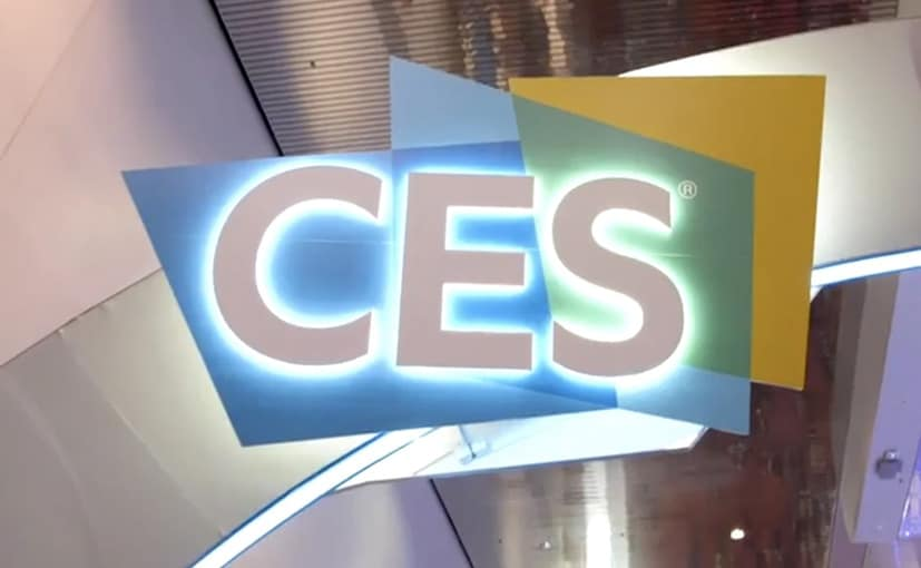 CES Goes Digital For 2021; Dates Announced