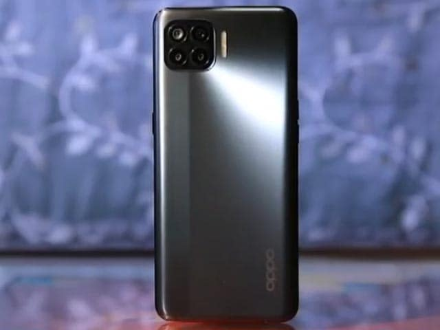 Video : Review Of The Oppo F17 Pro & Nokia 5.3