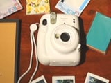 Video : Click, Print, and Go With the Instax Mini 11