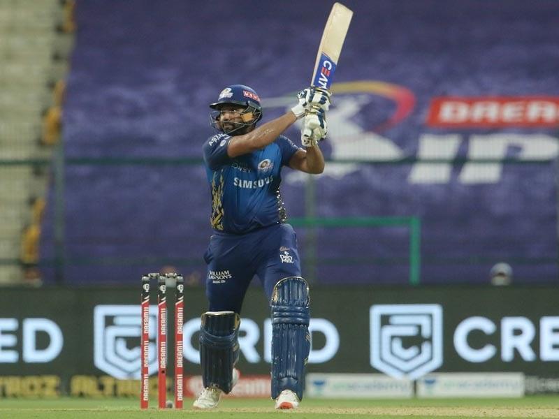 IPL 2020, KKR vs MI: Mumbai Indians Captain Rohit Sharma Praises His Teams Execution Of Plans In Win Over Kolkata Knight Riders