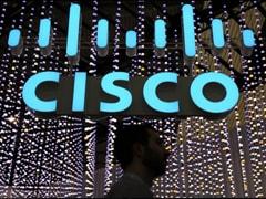 Indian-Origin Man Pleads Guilty To Damaging Cisco's Network In US