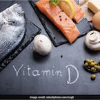 7 Healthy Foods You Must Eat To Avoid Vitamin D Deficiency
