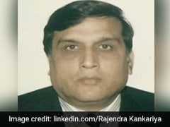 Indian-American Pleads Guilty In USD 17-Million Bank Fraud