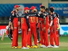 IPL 2020, SRH vs RCB: Yuzvendra Chahal-Inspired RCB Trump SRH By 10 Runs In Dubai