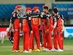 IPL 2020, SRH vs RCB: Chahal-Inspired RCB Trump SRH By 10 Runs In Dubai