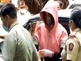 मुंबई पुलिस ने रिया चक्रवर्ती के रिहा होने से पहले मीडिया के लिए जारी किए निर्देश