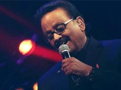 """Heartbroken,"" Writes Salman Khan For S P Balasubrahmanyam, Who Sang For Him In Many Films"