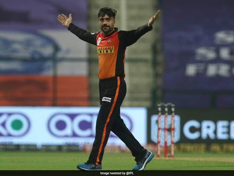 IPL 2020, DC vs SRH: David Warner Praises SunRisers Hyderabad Bowlers After Win Against Delhi Capitals