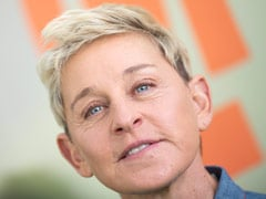 Ellen DeGeneres Starts New Season Of Her Talk Show With An Apology For Toxic Workplace Allegations