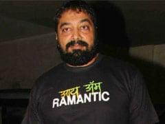 रेप केस में अनुराग कश्यप से हुई पूछताछ, गवर्नर तक मामला पहुंचने के बाद भेजा गया था समन