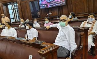 Don't Sign Farm Bills, 18 Parties Urge President After Parliament Drama