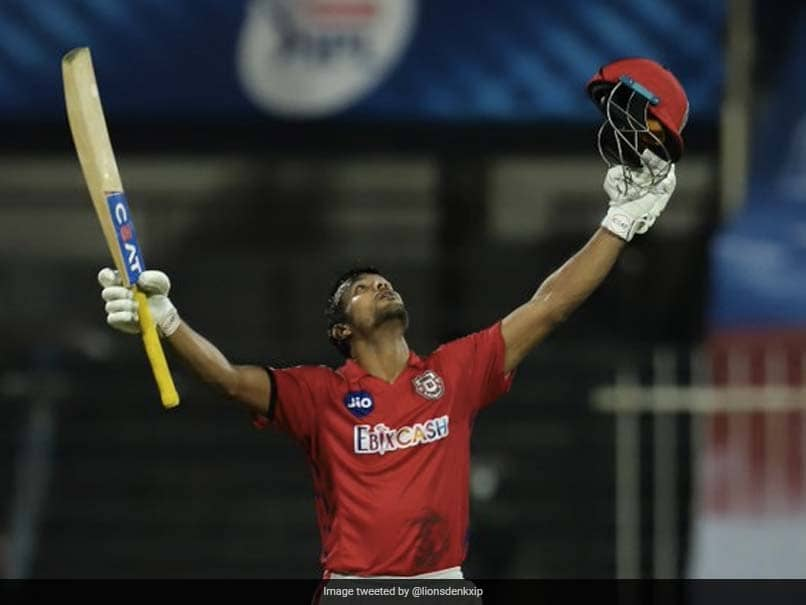 IPL 2020: Mayank Agarwal Reveals Feedback From New Zealand Series Has Improved His Displays For Kings XI Punjab