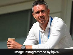 IPL 2020: Kevin Pietersen Takes A Dig At ECB's Tweet On English Players In IPL